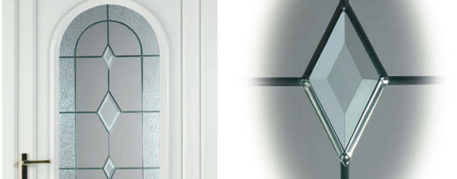 upvc doors southport